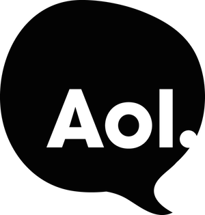 AOL Jobs Logo