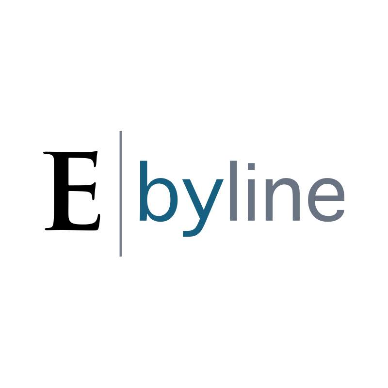 E-Byline's Content Hub